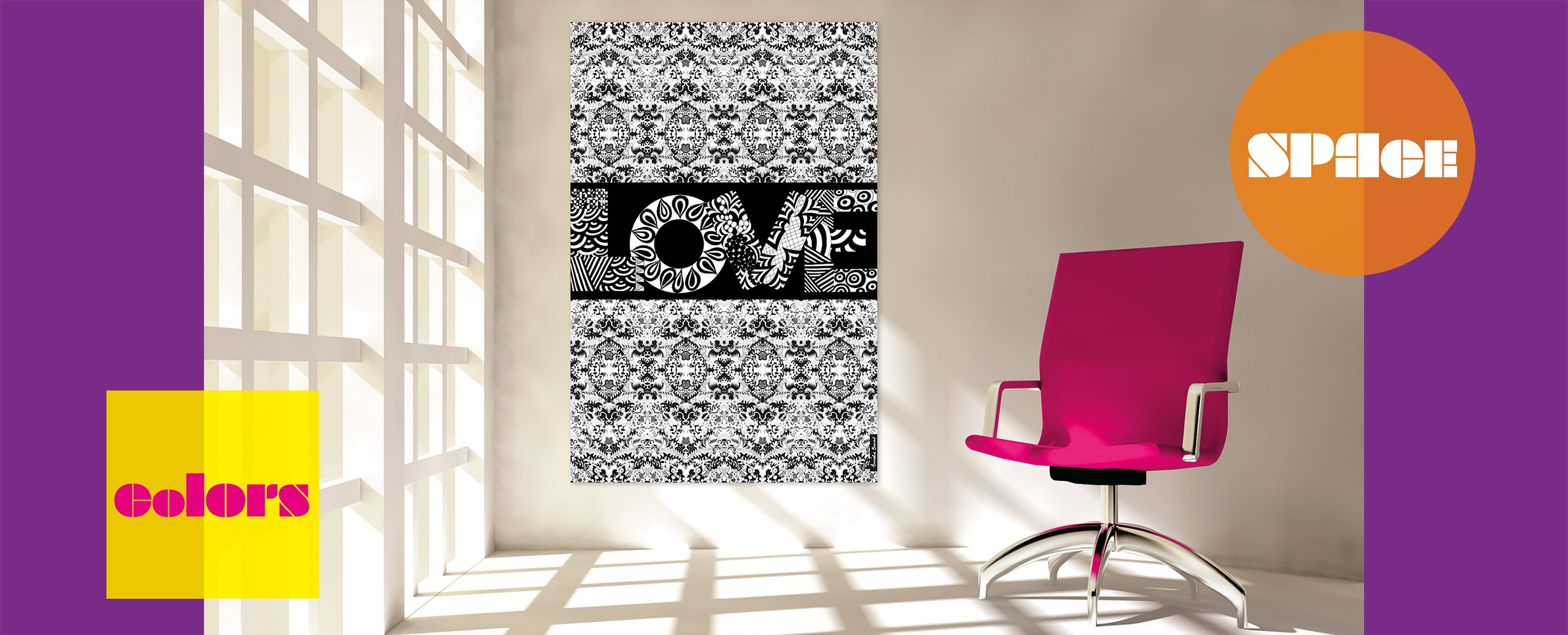 1poster_baroque_love
