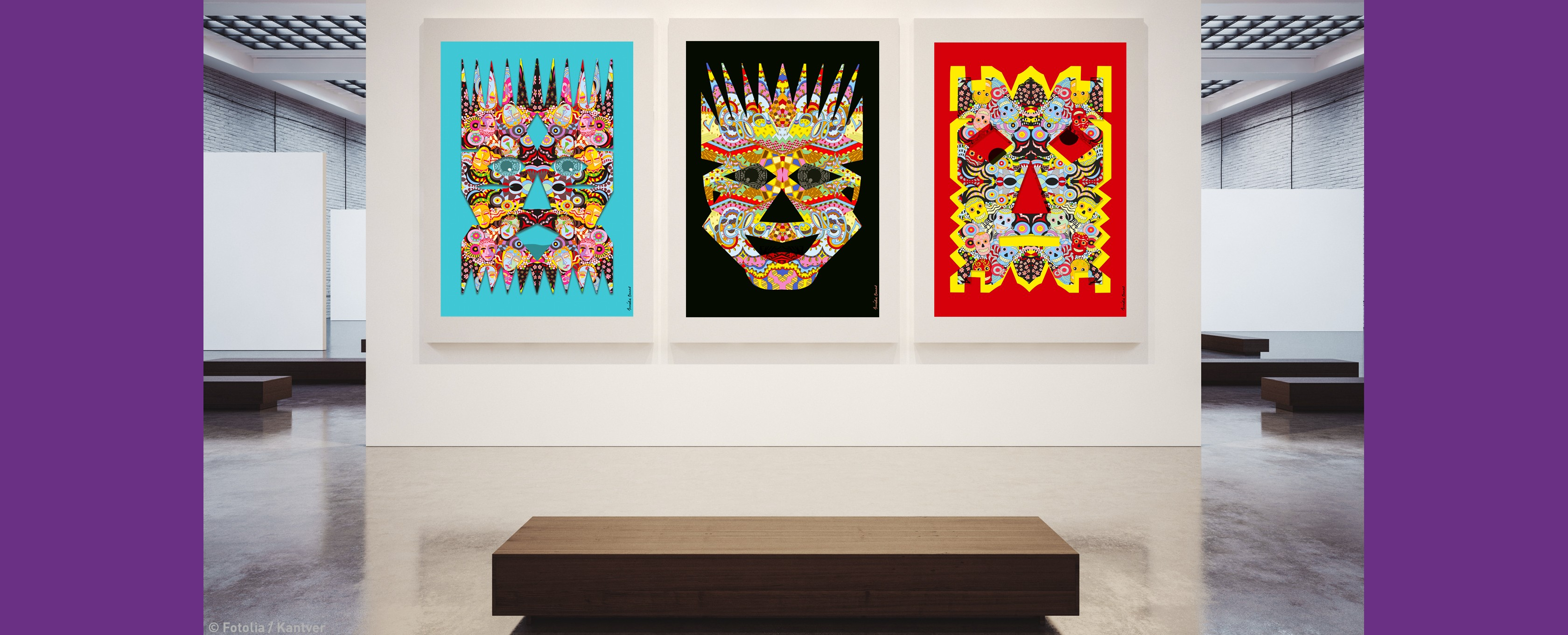 3poster_galerie_love